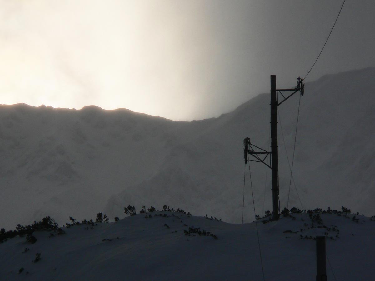 skiturova-klasika-deressky-kotol-chopok-a-dumbier